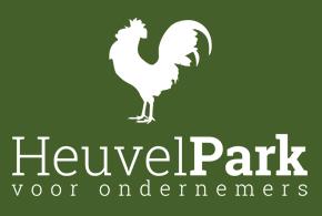 HeuvelPark